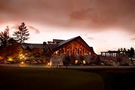 lake tahoe wedding venues image result for http wedding pictures 05 onewed