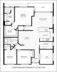 floor plans the windward on lake conway