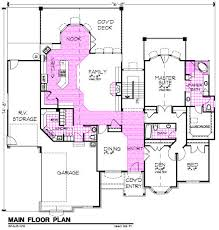 scintillating 3000 sq ft house plans ideas best inspiration home