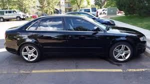 2007 audi a4 manual car photos and 2007 audi a4 quattro 2 0t sedan 6