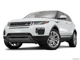 land rover white 2016 2016 land rover range rover evoque prices in bahrain gulf specs