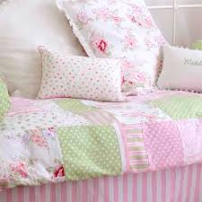 Baby Duvet Making Your First Baby Nursery Let Us Help You With Bedding