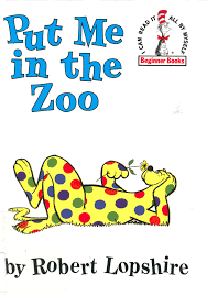 put me in the zoo dr seuss wiki fandom powered by wikia