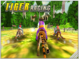 3d motocross racing games tiger racing 3d android apps on google play