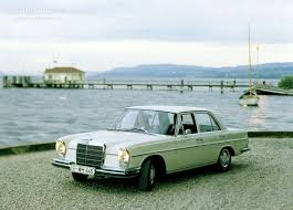 mercedes w108 coupe mercedes s klasse w108 w109 specs 1965 1966 1967 1968