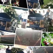 funeral homes houston tx santana funeral directors funeral services cemeteries 401