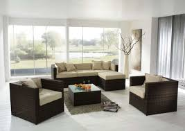 interior designs for living rooms photos