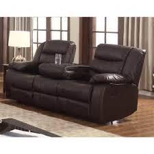 decorate with faux leather sofa u2014 home design stylinghome design