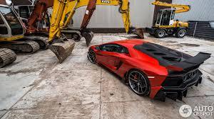 Lamborghini Aventador Dmc - photoshoot lamborghini aventador lp700 4 by dmc