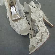 Wedding Shoes Peep Toe Different Styles Of Wedding Shoes The Hottest Wedding Shoes
