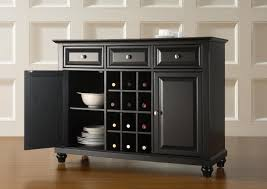 likablemodel of cabinets to go merrillville exquisite kitchen
