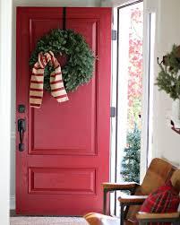 245 best front door paint projects images on pinterest modern