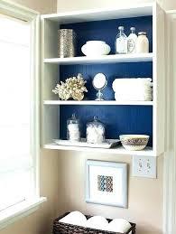 blue bathroom decorating ideas amazing navy blue bathroom accessories or blue bathroom sets navy