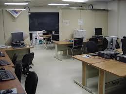 mechanical engineering mechanical engineering laboratories