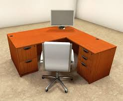 Computer Executive Desk Best L Shaped Executive Desk Ideas Desk Design