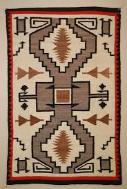 American Flag Rugs 35 Best Navajo Rugs Images On Pinterest Navajo Rugs Blankets