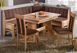 Esszimmertisch Zum Ausziehen Tische Günstig Online Bestellen Tische Für Jeden Raum Baur