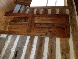 Reclaimed Barn Doors For Sale Decorating Contemporary Home Using Reclaimed Wood Of New Design