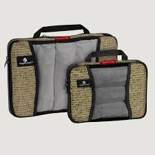 united check in luggage pack it organizers u0026 compression bags eagle creek