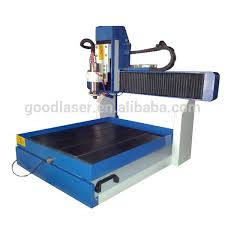 Woodworking Machinery Services Australia by Cnc Router Australia Cnc Router Australia Suppliers And