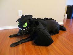Ewok Dog Halloween Costume Diy Dog Clothes Google Furry Child Diy