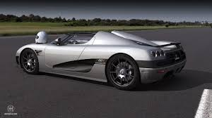 koenigsegg ccx wallpaper iartdrive studio 3d modeling visualization animation
