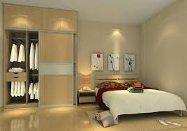3d Bedroom Designs 3d Room Design Free My Favourite Room 3d Interior Room Design App