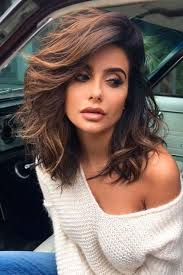 lob hairstyle pictures cute and sexy long bob hairstyle foe women lob hairstyle for