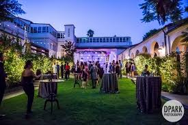 best wedding venues in los angeles the ebell of los angeles wedding venue los angeles california