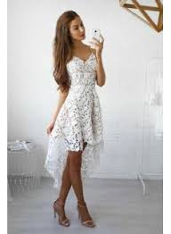 special occasion dresses new wholesale special occasion dresses high quality special