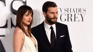 fifty shades of grey pubic hair jamie dornan s story about gluing fake pubes to his penis is fifty
