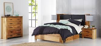 ivy bedroom furniture made from australian marri timber a