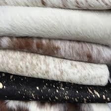 Cheap Cowhide Rugs Australia Best 25 Faux Cowhide Rug Ideas On Pinterest Cow Rug Cowhide