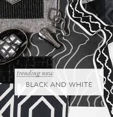 Black Drapery Fabric Inside Fabric Online Fabric Store