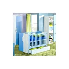2 In 1 Crib Mattress Simmons Crib Mattress For Convertible Cribs Do Not Use Power Tools