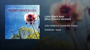 blue rooms little black bear blue rooms version youtube