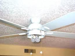 gazebo fan with light gazebo fan light s lightweight gazebo fan roblauer me