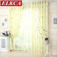 Christmas Kitchen Curtains by Walmart Window Curtains Walmart Sheer Curtains Cheap Curtains