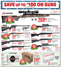 tikka t3x lite rifle available on black friday at bass pro shops