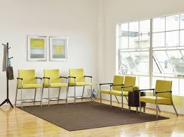 Waiting Room Seating Healthcare Decoration Ideas Collection - Home health care furniture
