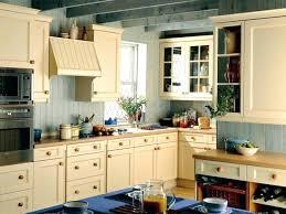 western kitchen ideas cowboy kitchen kitchen kitchen cabinets ideas cowboy kitchen