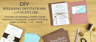 Wedding Invitations Packages Wedding Invitation Packages Cellosite Info