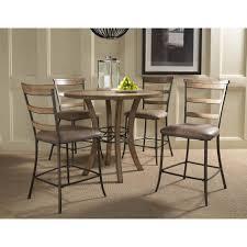 Walmart Canada Patio Furniture - furniture cedar outdoor furniture patio furniture clearance
