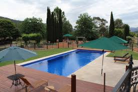 pictures of swimming pools natural swimming pools australia immerse yourself in nature