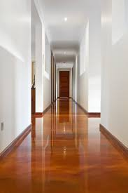 Polished Laminate Flooring Concrete Coatings And Concrete Floors Polished Concrete And