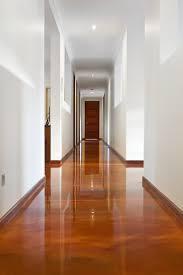 Laminate Flooring Brisbane Concrete Coatings And Concrete Floors Polished Concrete And