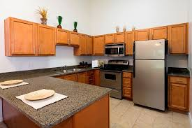 Rental Cars New Port Richey Section 8 Housing And Apartments For Rent In New Port Richey Pasco