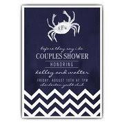 couples shower invitations couples shower invitations paperstyle