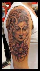jdm tattoos best tattoo artists in wisconsin tattoo collections
