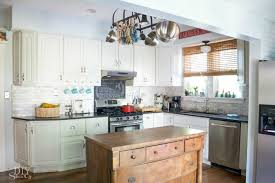 home improvement ideas kitchen kitchen archives diy show diy decorating and home